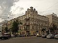 Петлюри Симона вул., 18 137 DSCF8975.JPG