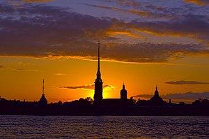 Петропавловская крепость в Санкт-Петербурге.jpg