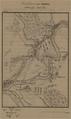 План дела при Чарнове 11 Декабря 1806 года.png
