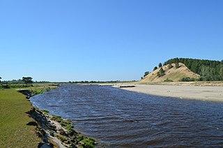 Suola (river)