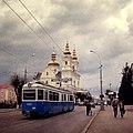 Преображенский собор, Вінниця.jpg
