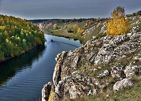 Река исеть схема протекания фото 980