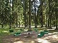 Рубенский парк Rubenes parks (13) - panoramio.jpg