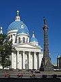 Свято-Троицкий Измайловский собор10.jpg