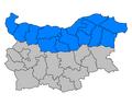 Северна България1.png