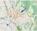 Середнє топографічна карта.png