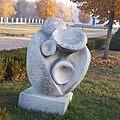 Скульптура Волаючі душі.jpg