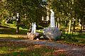 Скульптуры - panoramio (3).jpg
