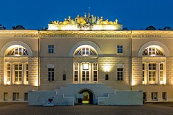Слободской дворец 003.jpg
