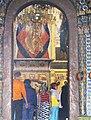 Собор Рождества Пресвятой Богородицы в г. Звенигород. 4.jpg