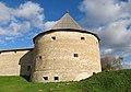 Старая Ладога Климентовская башня.jpg