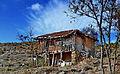 Стара куќа 2.JPG