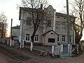 С.Бабина школа - panoramio.jpg