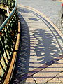 Театральный мост.jpg