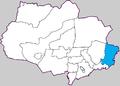 Тегульдетский р-н ТО.png