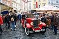 Торговля на площади. Фото Виктора Белоусова. - panoramio.jpg