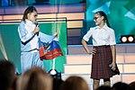 Торжественная церемония празднования юбилея пансиона Минобороны РФ 21.jpg