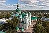 Троїцький монастир.jpg