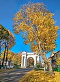 Тріумфальна арка ( Новгород-Сіверський ).jpg