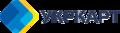 Укркарт логотип.png