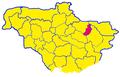 Харків УНР.png