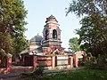 Храм Знамения Пресвятой Богородицы в Аксиньино - panoramio.jpg