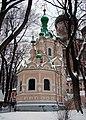 Храм Иоанна Лествичника Донского монастыря 03.jpg