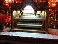 Храм Різдва Пресвятої Богородиці (2).jpg
