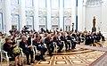 Церемония вручения государственных наград РФ 21 May 2015 33.jpg