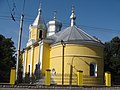 Церква Покрови Пресвятої Богородиці (Луцьк) 1.JPG