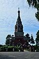 Церква Святого Дмитра у Журавниках 01.JPG