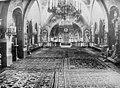 Церковь Преображения Господня при 1-ой Санкт-Петербургской гимназии.jpg