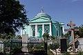Церковь Сергиевского скита - panoramio.jpg