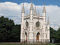 Церковь святого князя Александра Невского.JPG