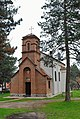 Црква Светог Архангела Гаврила 2.jpg