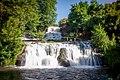 Червоногородський водоспад. фото 6.jpg