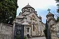 Ялта Церква вірменська.jpg