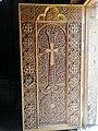 Արենիի Սբ. Աստվածածին եկեղեցի և խաչքարեր 03.jpg