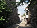 Բնակելի տուն 19 դ. վերջ Հակոբյան փող. 13, Քառոյենց Արշակի տունը.jpg