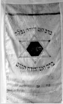 דגל השומר.png
