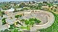 מוזיאון ישראל,דגם בית שני .jpg