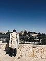 עיר עתיקה 3-רוקסי יאנושקו.jpg