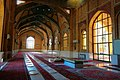 آرامگاه شهدای هفتم تیر در بهشت زهرای تهران - عکس سنگ قبر شهید بهشتی.jpg