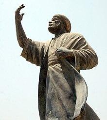 Citaten Rumi Lengkap : Al mutanabbi wikipedia
