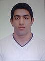 حشام الدین شیخی hesamedim sheikhi.jpg