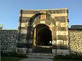 دروازه سنگی - خوی.jpg