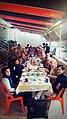 رحلة جمعية العاديات الى طرطوس صافيتا 09.jpg
