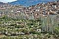روستای هوره Hore village - panoramio.jpg