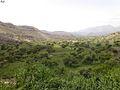 زربه - panoramio - Abdu Qaid (1).jpg