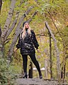 مدلینگ آماتور ایرانی (6).jpg